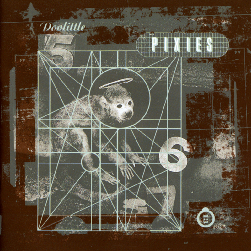 http://afgmustrock.files.wordpress.com/2009/10/doolittle-by-pixies_i47h1bxwskmx_full.jpg